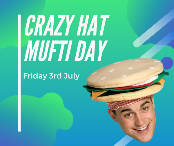 CRAZY_HAT_MUFTI_DAY_This_Friday.png